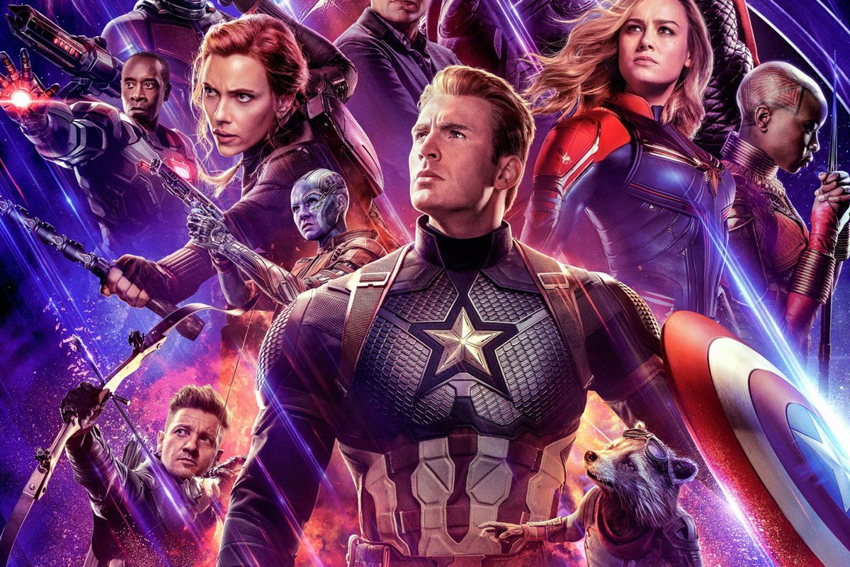 Movel Moveis All Marvel Movies Ranked 22 Best Mcu Movies