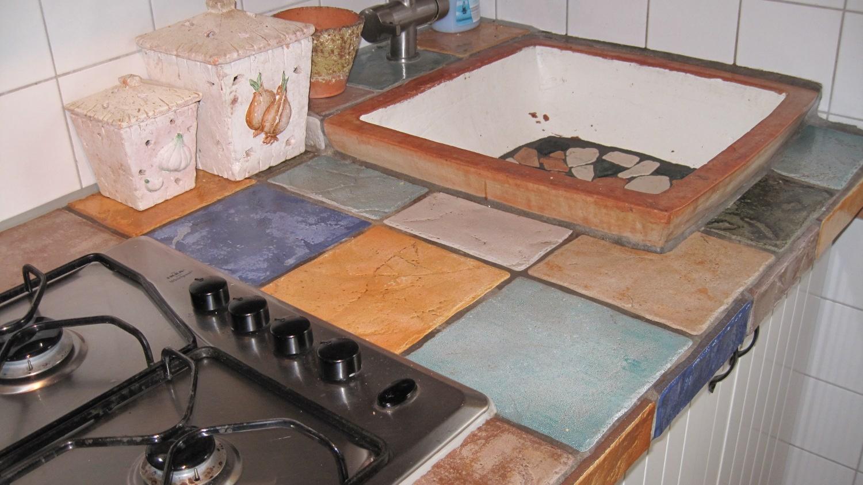 fliesen für küchenarbeitsplatten | küchenarbeitsplatte aus granit