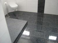 Badezimmer | fliesen-nienhaus.de