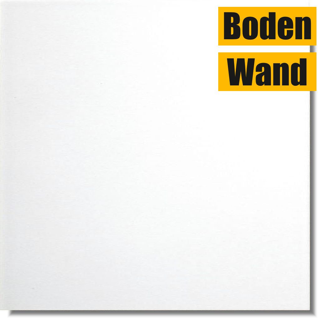 Wandfliesen Bad Weiß Matt 30x60 Color Two Weiß Matt 20 X 20 Gaa1k023