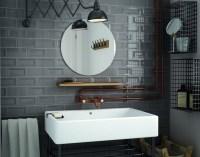 Fliesen Online Kaufen. badezimmer fliesen online kaufen ...