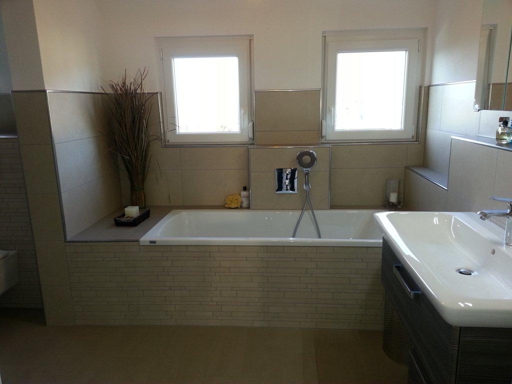 Schöner Wohnen Badezimmer | Badezimmer Schöner Wohnen Bilder