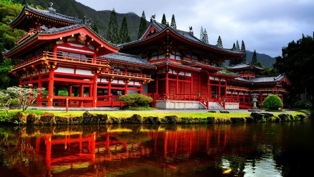 Japan Trip Blog Winter Japan The Perfect Blend Of Modern Luxury And Ancient