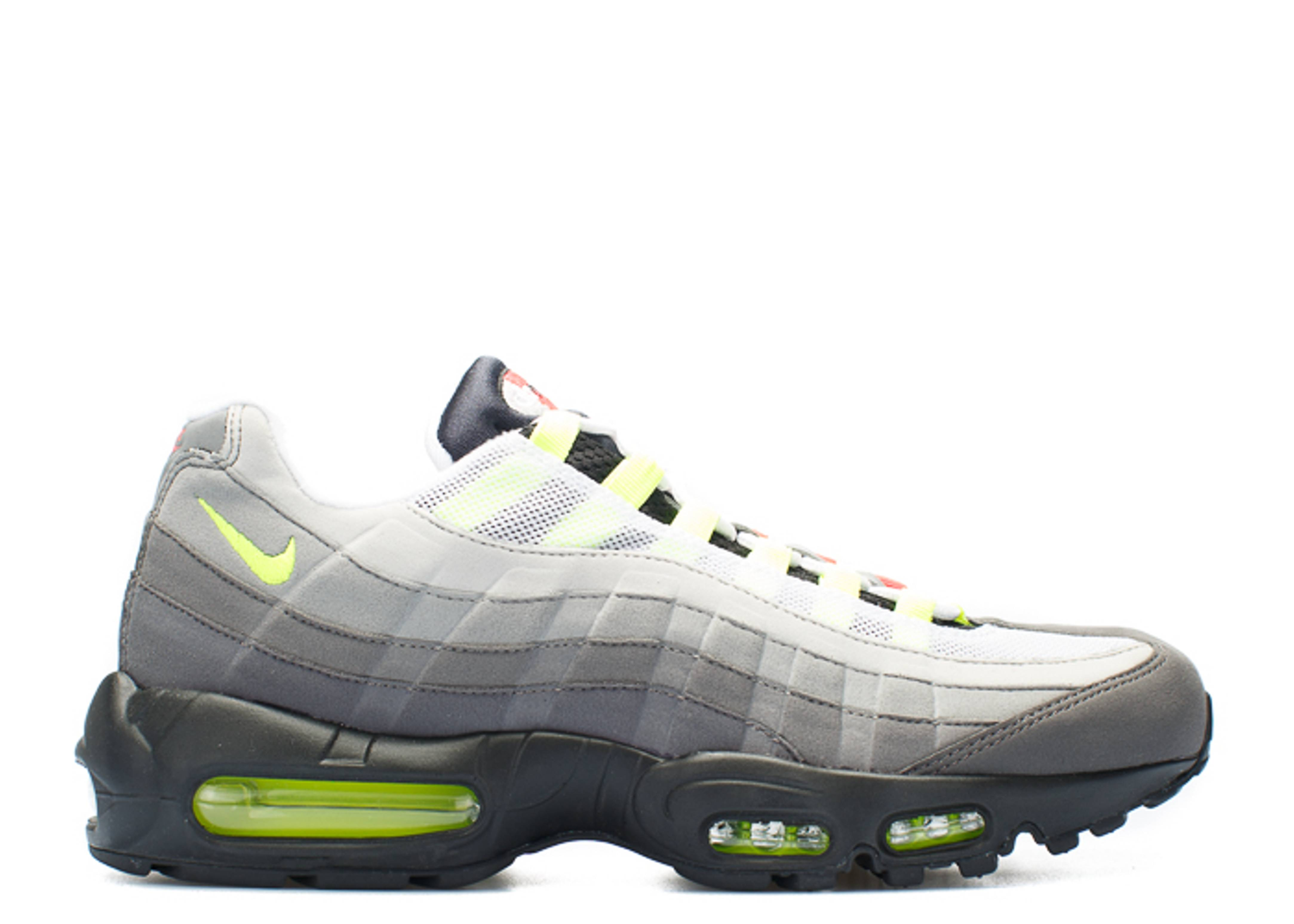 Nike Patike Air Max 95 Og Qs