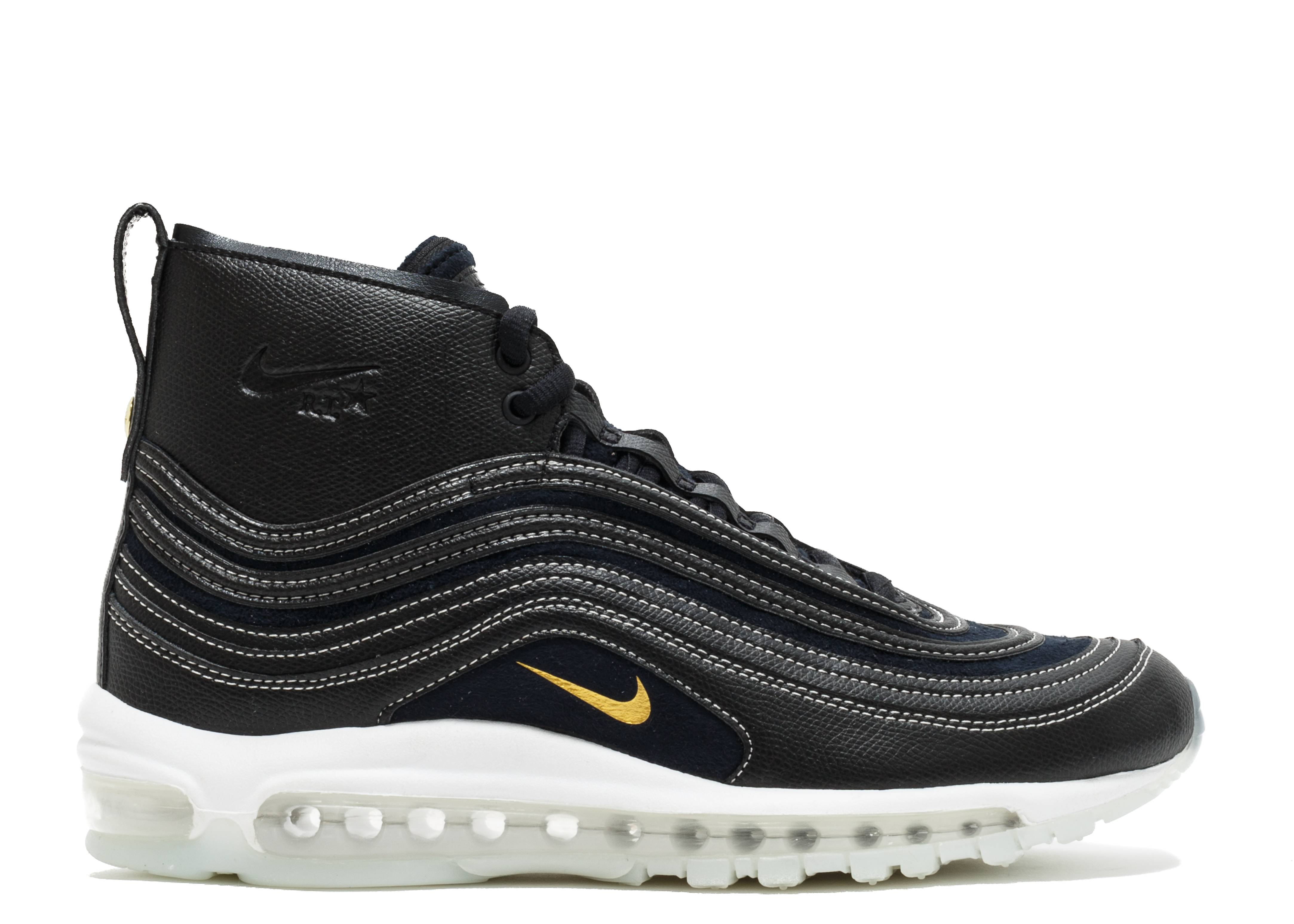 Nike Patike Air Max 97 Mid Rt