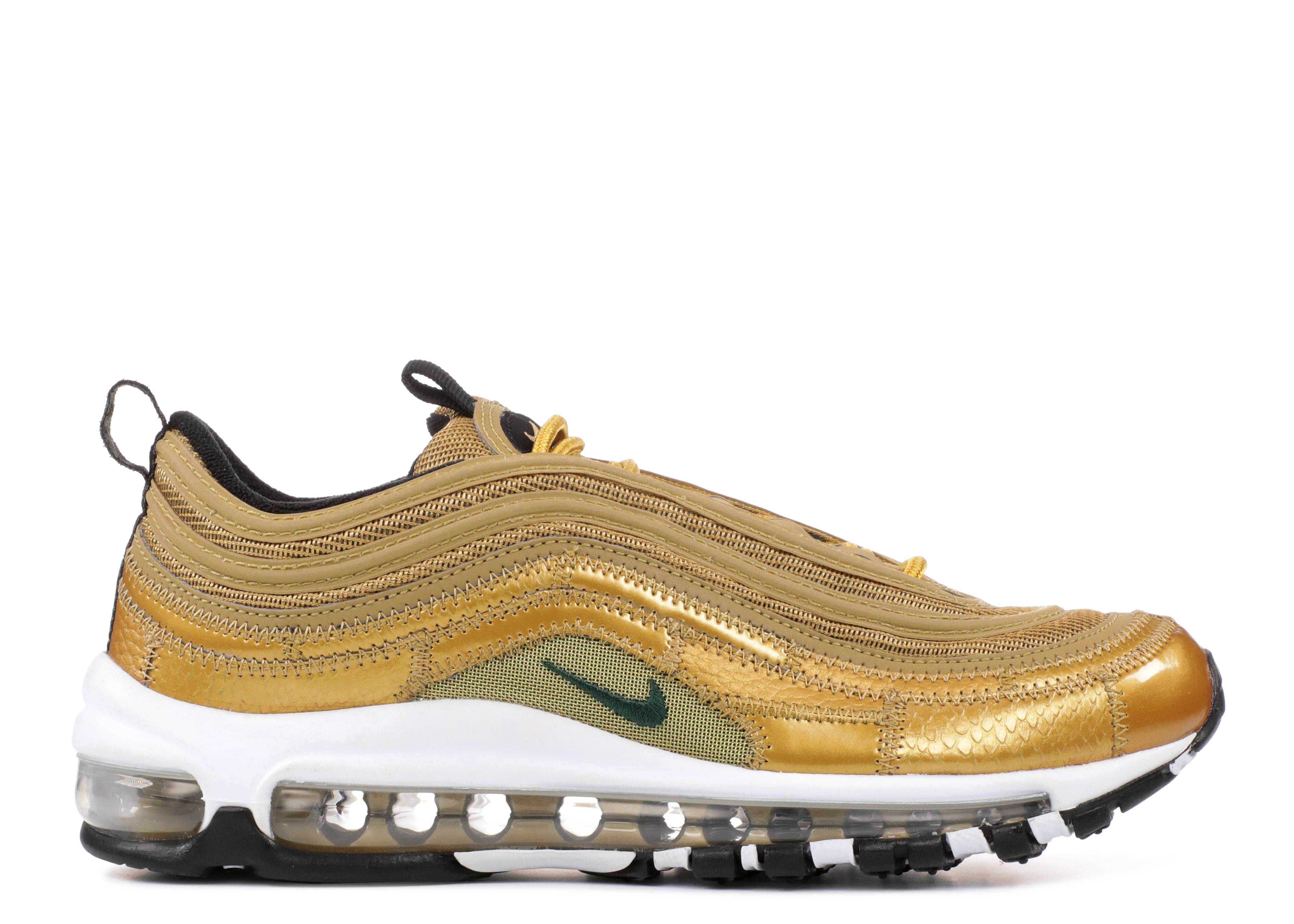Nike Patike Nike Air Max 97 Cr7