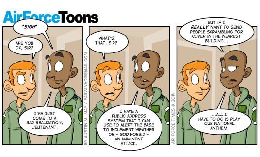 cartoon051214