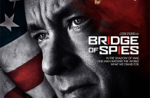 """Bridge of Spies"" is due to be released Oct. 16. (Dreamworks Pictures)"