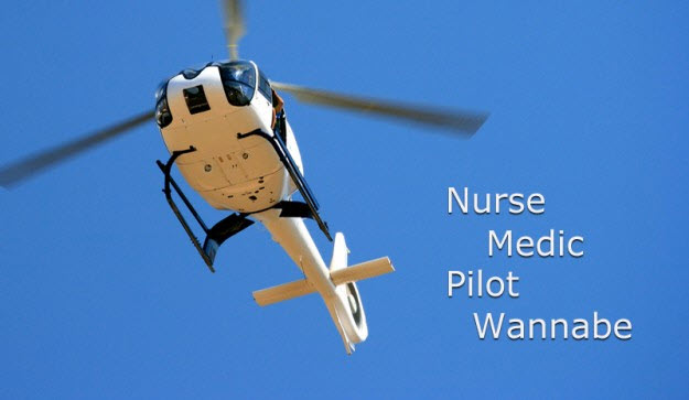 How to Fly Air Medical for One Day \u2013 EMS Flight Safety Network - air ambulance nurse sample resume