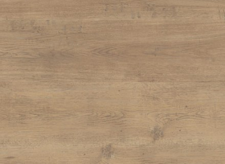 FLINT_RUSTIC_OAK_203