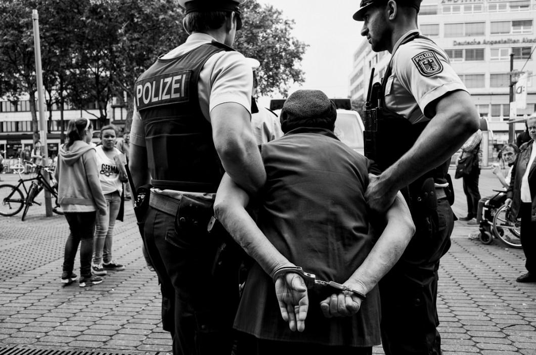 Dusseldorf_2014_01