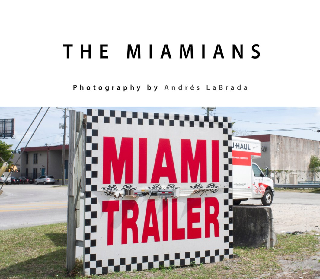 the miamians (1 of 1)