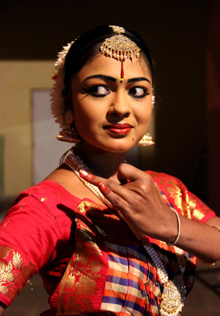 Lokrang.India.FLINT.Photoessay.Faces-10