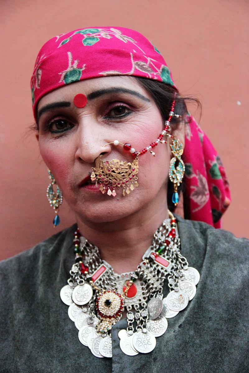 Lokrang.India.FLINT.Photoessay.Faces-11