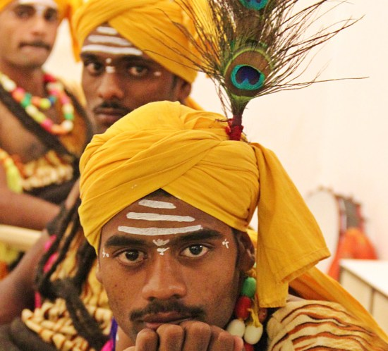 Lokrang.India.FLINT.Photoessay.Faces.Landscape