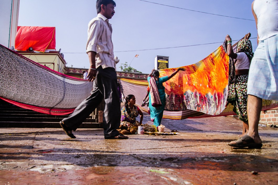 FLINT, photo essay, Dnyaneshwar, India, Swapnil Kale-11