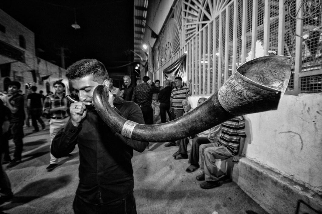 Iran, photo essay, FLINT, music-5