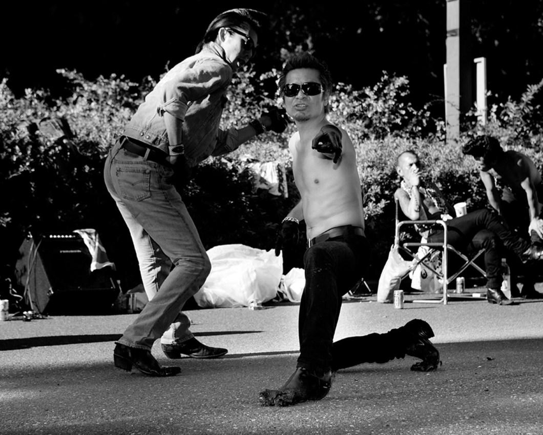 flint, photo essay, tokyo rockabilly club, web res-10