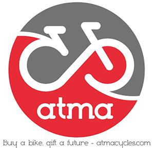 atma-logo-640