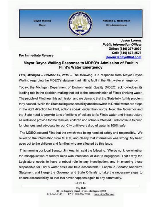 flint-mayor-response