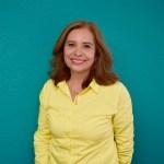 Beatriz Cosío