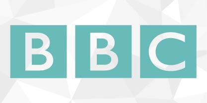 bbc-english