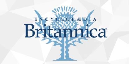 enciclopedia-britanica