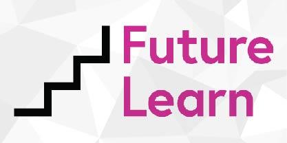 future-learn