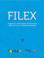 FILEX2019