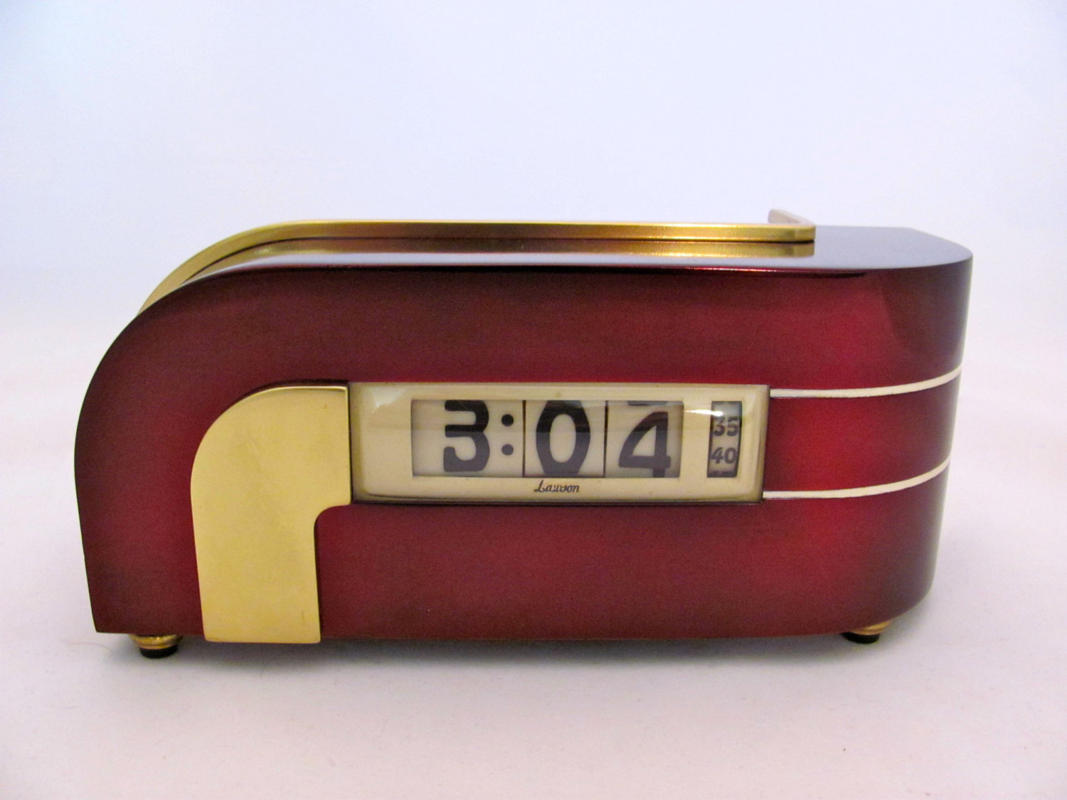 Big Flip Clock Introducing The Cyclometers The 39other 39 Flip Clocks