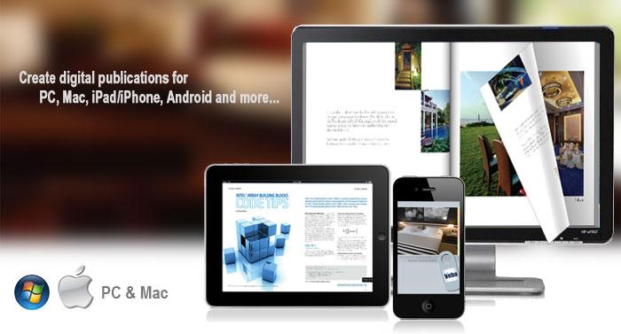 online brochure maker \u2013 lendixblog - make pamphlet online