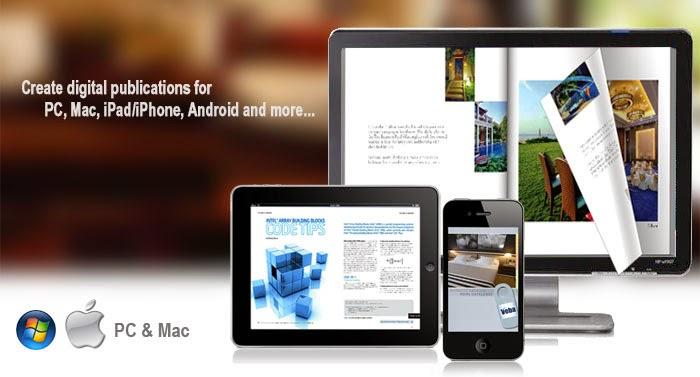 online brochure maker \u2013 lendixblog
