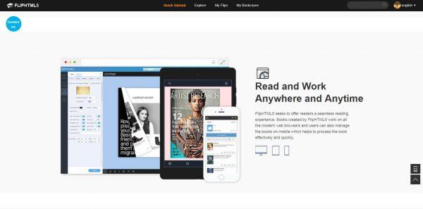 Top 5 Book Design Software for Designers 2018 _
