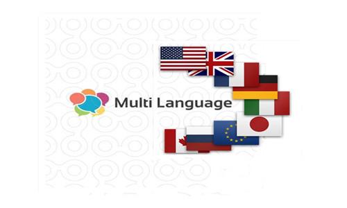 Online Pamphlet Maker for Free FlipHTML5 - make pamphlet online