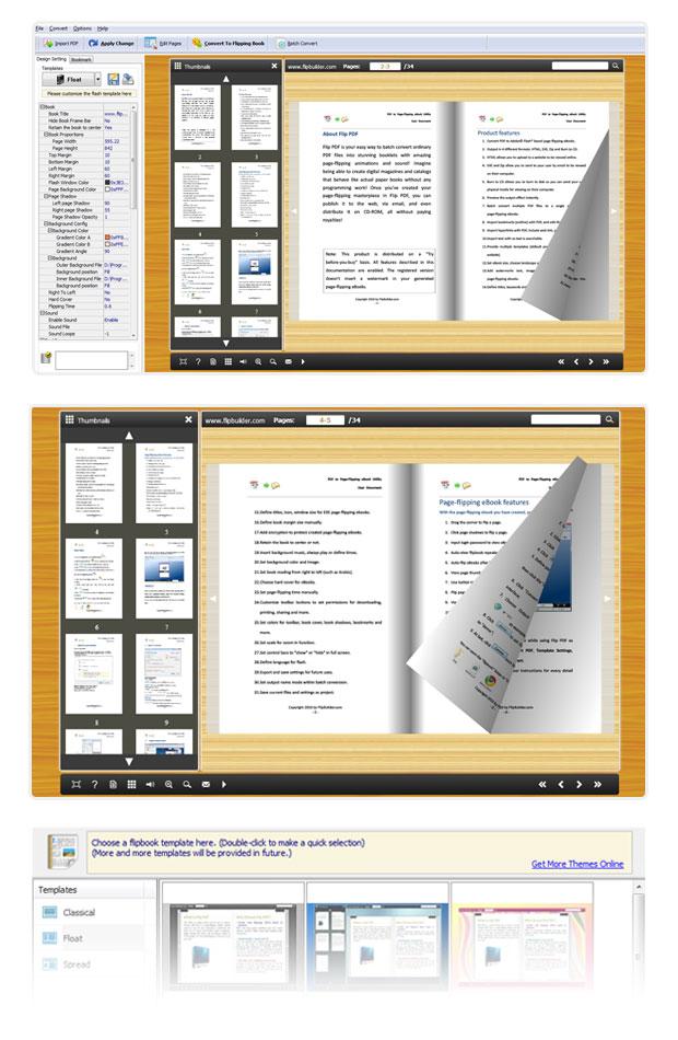 Microsoft Word Book Template Free template 5 free microsoft word - microsoft word book template free