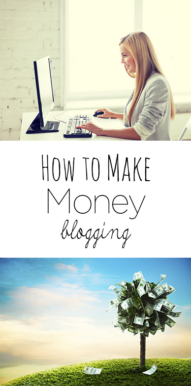 Making money on the side, side hustles, side jobs, blogging, popular pin, making money online,
