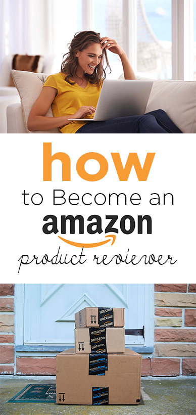 Make extra money, side hustles, amazon product review, popular pin, make more money, grow your money, make money online.