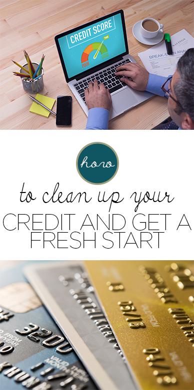 Credit, improve your credit, how to improve credit scores, popular pin, credit cards, make money, save money