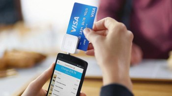 4 Tips to Improve Your Credit Score