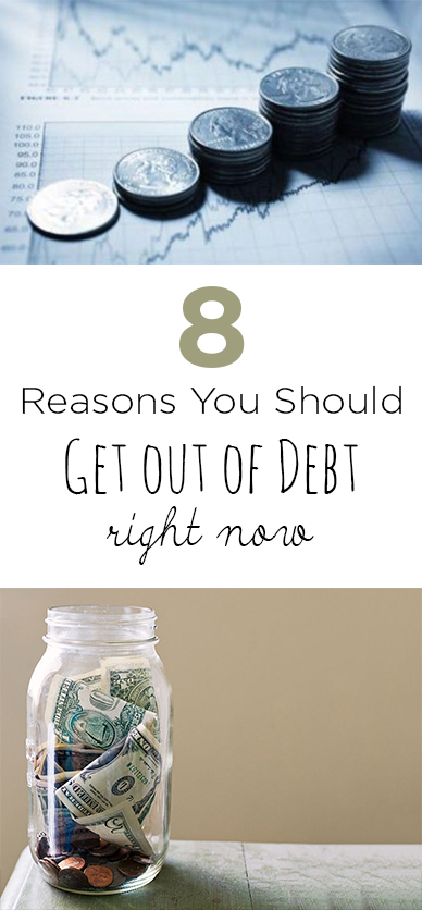 Get out of debt, how to get out of debt, getting out of debt, popular pin, debt free, debt free life, grow your money, save your money.