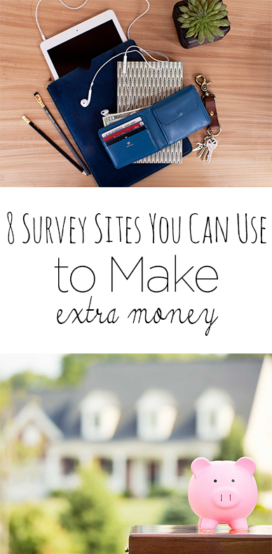 Survey sites, make money online, how to make money online, popular pin, easy ways to make money online, making money at home, how to make money at home.