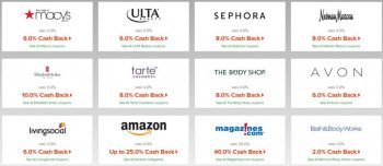 How to Make Extra Cash Using Ebates