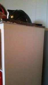 Dresser Phase 2
