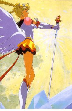 Tuxedo Wallpaper Hd Sailor Moon Bio