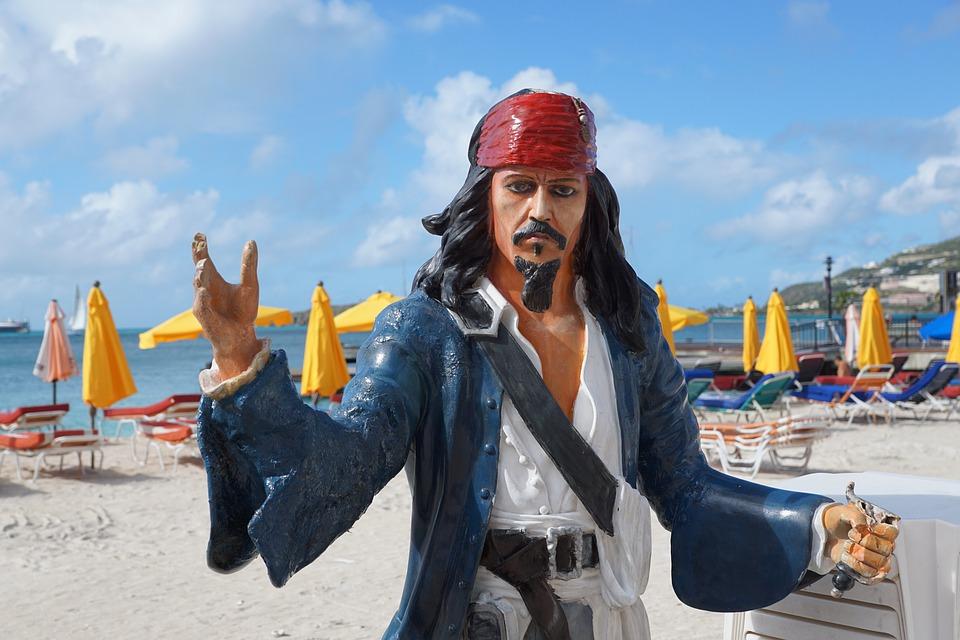 pirate-1135877_960_720