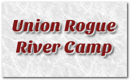 Union Rogue River Camp