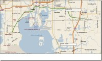 Hillsborough County Property Appraiser Property Info