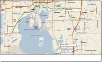 Hillsborough County Property Appraiser Property Info ...