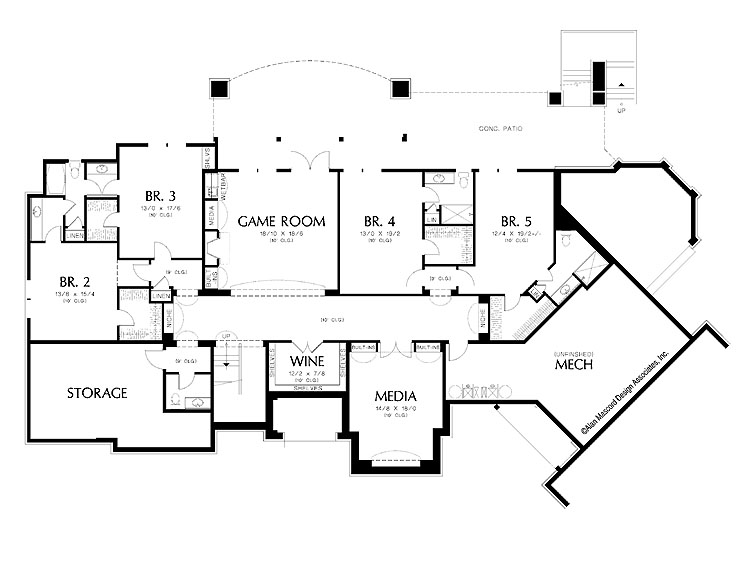 luxury homes floor plans accessories luxury home floor plans house plans designs