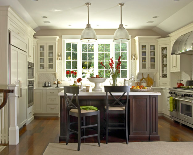 country kitchen ideas pictures home designs project create country kitchen design ideas kitchen design ideas
